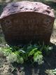 Selma <I>Guenther</I> Desjarlais