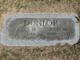 John Marr Dunlop