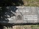 Charles Friedrich August Prust