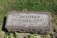 Raymond F Rockenbach