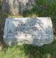 George Lincoln Tifft