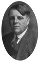 John William Chalkley