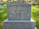 W. B. Davis