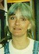 Connie J. Breeding
