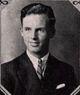 Edward Lockwood Schott