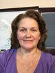 Linda L Lance Hester