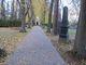 Friedhof Leiferde