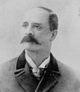 Adam Edward Burkhardt