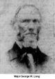 George W Long