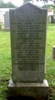 George Watson Lockhart
