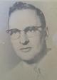 Robert Conrad Putnam