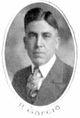 Reginaldo Garcia