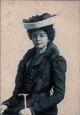 Laura L. Baird