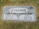 Max Eames Fullmer