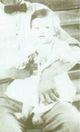 Profile photo:  Bonnie Marie <I>Cook</I> Dineen