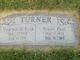 Frank Paul Turner