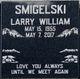Larry Smigelski