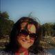 Kathy Postelle Rixon