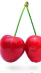 Mr Cherry