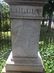 Ellen Pitt Burney