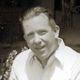 Profile photo:  Arthur Cole Hennings