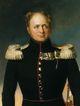 Profile photo:  Alexander I