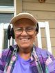 Shirley  Moore Bennett