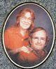 Profile photo:  Shirley Ann <I>Jenkins</I> Thomas
