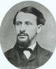 Profile photo: Cpt Albert Egerton Adams