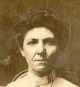 Mrs Laura Susan <I>Stanley</I> Maronay