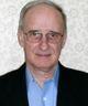Michael Tabor