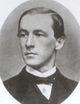Daniel Henry Chamberlain