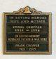 Frank Cropper