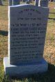 Rabbi Zushe Yosef Blech