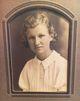 Profile photo:  Phyllis A. <I>Passick</I> Gardner