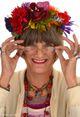 Francine Welch  Laux