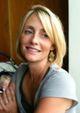 Profile photo:  Amber Nola <I>Nesbitt</I> Abrams