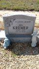 Joel Kremer