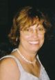 Linda Gladding