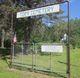 Toimi Cemetery