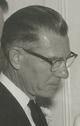 "William Collins ""Buster"" Brown Jr."