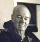 Vincent Brodie III
