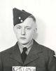 Flt Sgt George Rye