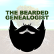 TheBeardedGenealogist