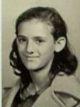 Dorothy J. <I>Dye</I> Chapman