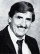 Charles E. Csejtey