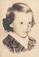 Elizabeth Moore Willingham