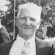 Albert Lewis Caldwell