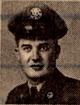 Sgt Frank Nolan Cutrer