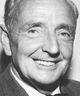 Profile photo:  Burt Munro